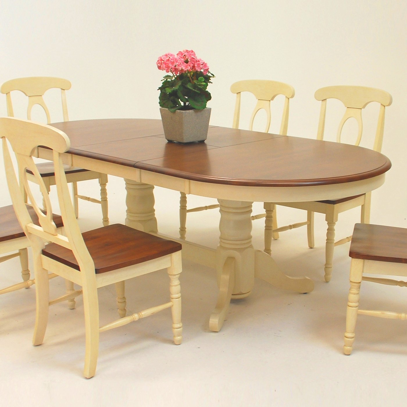 cochrane dining room furniture. Casual Home Dining Tables  ALL WOOD FURNITURE